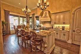french formal living room - Google Search