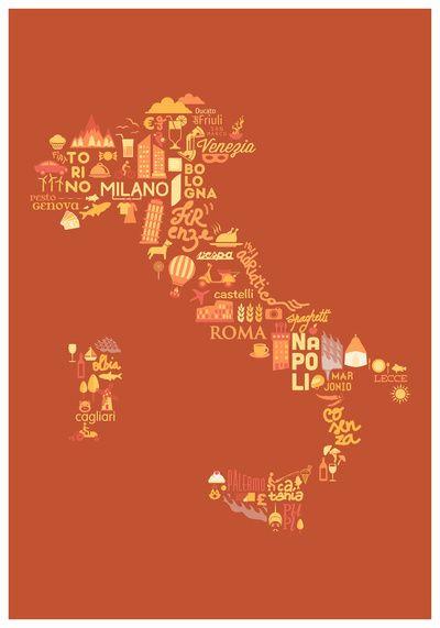 Typo_Italy