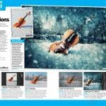 Photoshop Creative Issue 94 Feature
