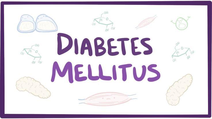 Non Diabetic Ketoacidosis Causes