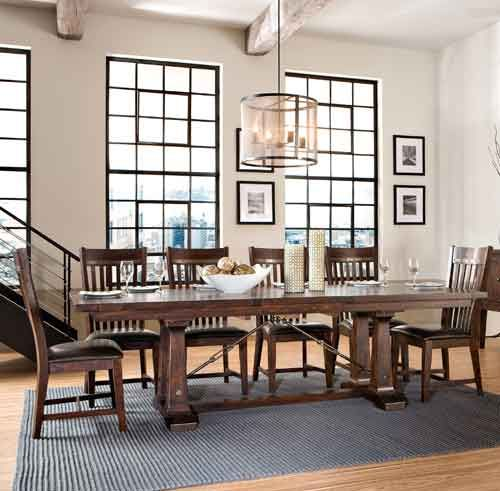 35 best images about Dining & Entertaining on Pinterest | Casual ...