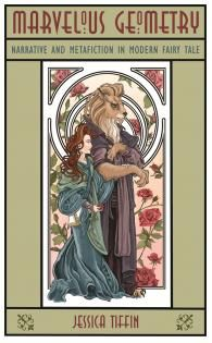 84 best fairytale meaning images on pinterest fairy tales marvelous geometry fairy tale studies wayne state university press fandeluxe Image collections