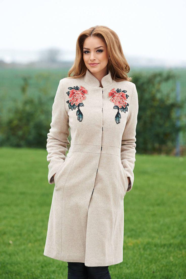 Palton LaDonna Magic Blossom Cream