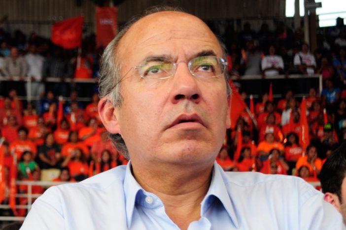 Calderón se contradice por documento de supuesto pacto para exonerar a Moreira