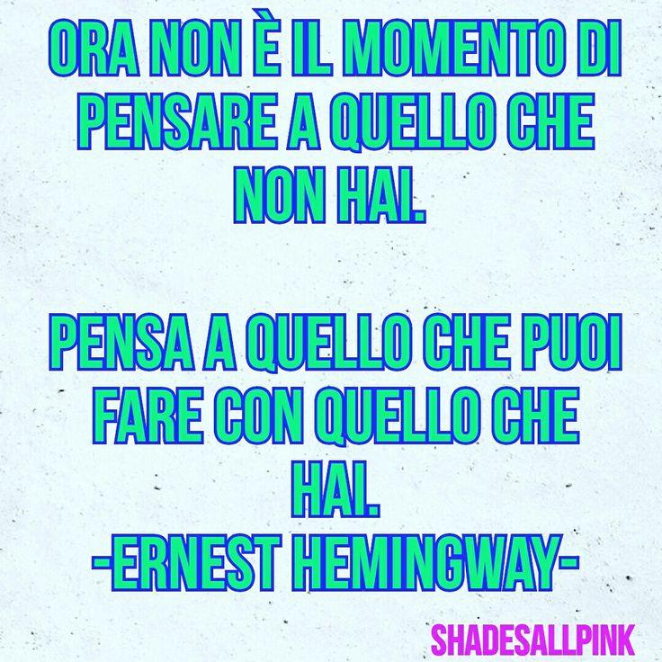 http://shadesallpink.worpress.com  #frasilibri #books #citazioninitaliano #paper