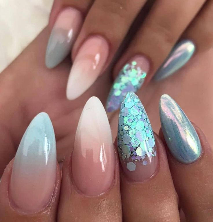 Caramel Cheesecake Dip Recipe Elegant Nails Mermaid Nails