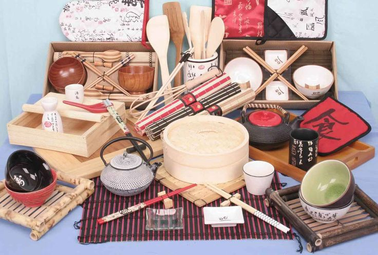 Chinese Tableware | Asian Tableware - China Tableware,Asian Tableware
