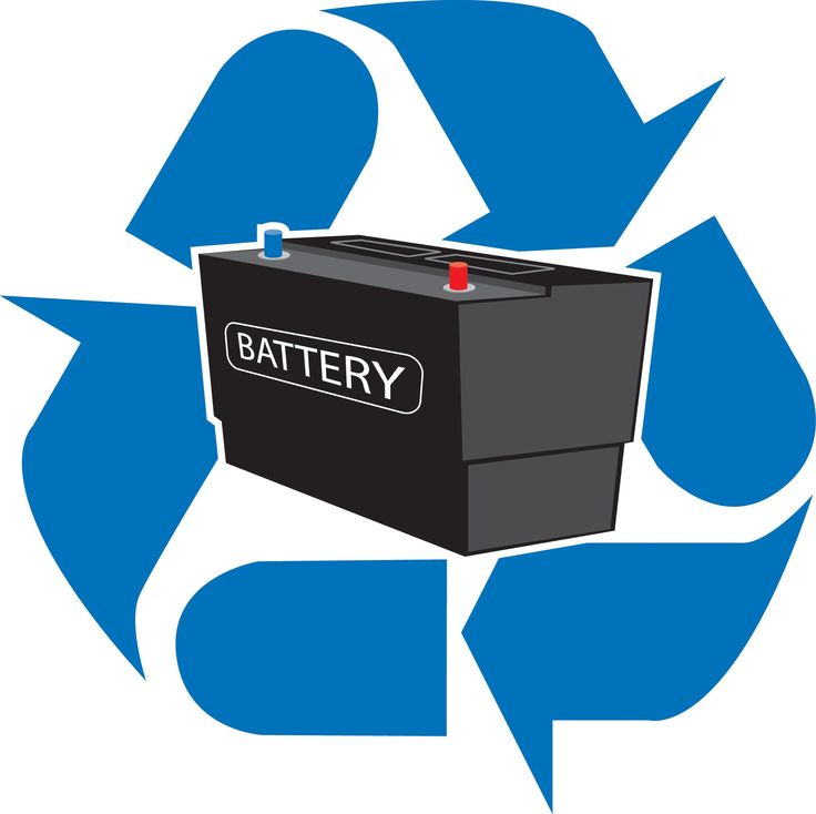 Car Battery Recycling_4379