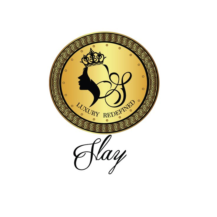 Slaylebrity is an International barometer of taste and elegance. It is a prestigious online luxury social experience reserved for ultra-wealthy men and women, at their leisure. Unlike other social networks #advertising #services  #blogger #outreach   #paid #traffic