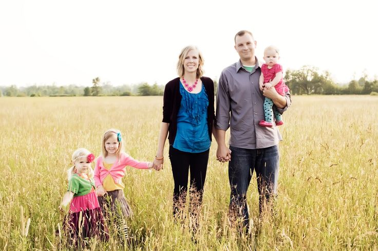 120 Best Images About Family Photography On Pinterest