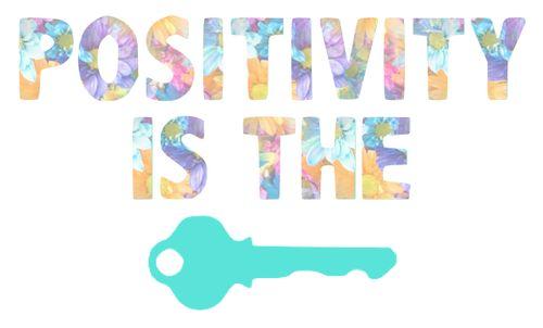 YOGA, Vida, Amor  Yoga & meditatie: een positieve cultuur!