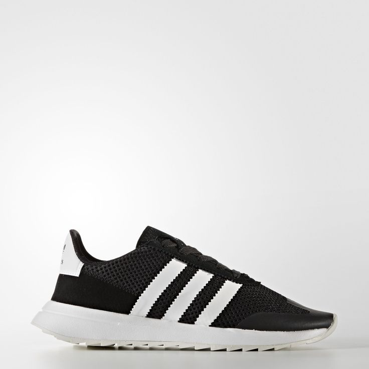Adidas - Daily Line - Color: Azul marino-Negro - Size: 43.3 HB0pzb61r