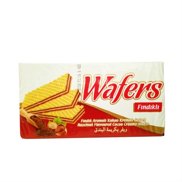 Buy Wafer Biscuit At Waangooonline Shopping Singapore Check Our More Waferbiscuits Only Waangoo 𝗙𝗿𝗲𝗲 𝗱𝗲𝗹𝗶𝘃𝗲𝗿 In 2020 Grocery Staples Wafer Flavors