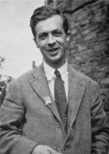 Julian Huxley, the biologist who coined the term transhumanism in 1957. Transhumanism (abbreviated as H+ or h+) is an international cultural and intellectual movement with an eventual goal of fundamentally transforming the human condition The most common thesis put forward is that human beings may eventually be able to transform themselves into beings with such greatly expanded abilities as to merit the label posthuman