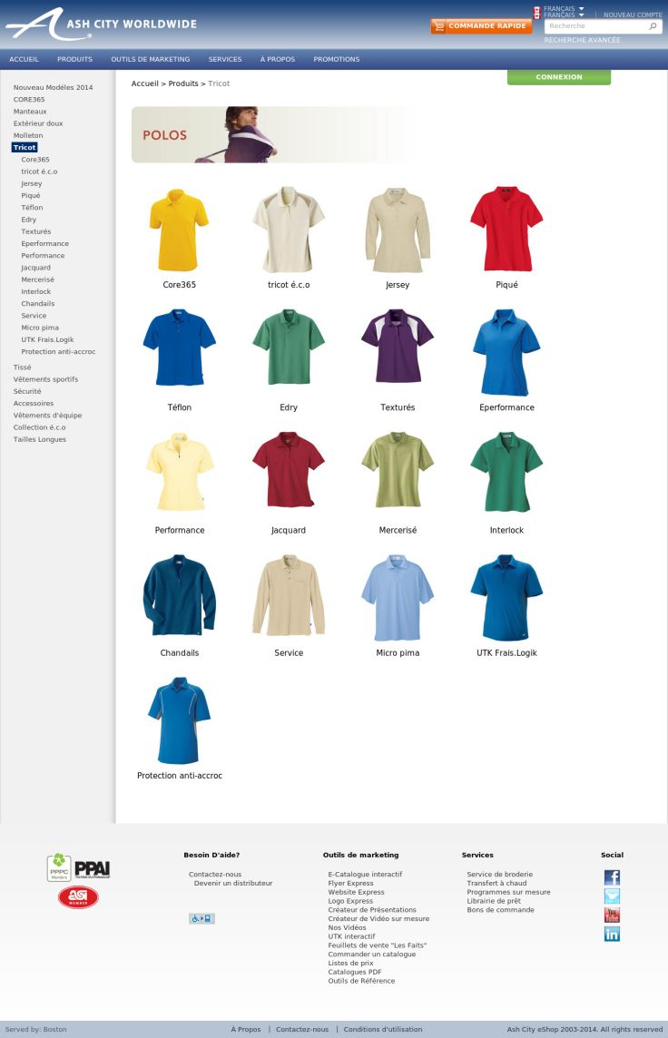 Alphabroder-Polos- http://www.creatchmanpromo.ca/