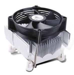 Zestaw chłodzący GlacialTech Igloo 5070 (white) - 2824915841