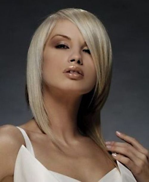 Is that it true who blondes ever have more pleasure? We simply cannot say certainly, but its hard towards deny the possibility that they can get quite a lot of attention. Here's everything you must know.