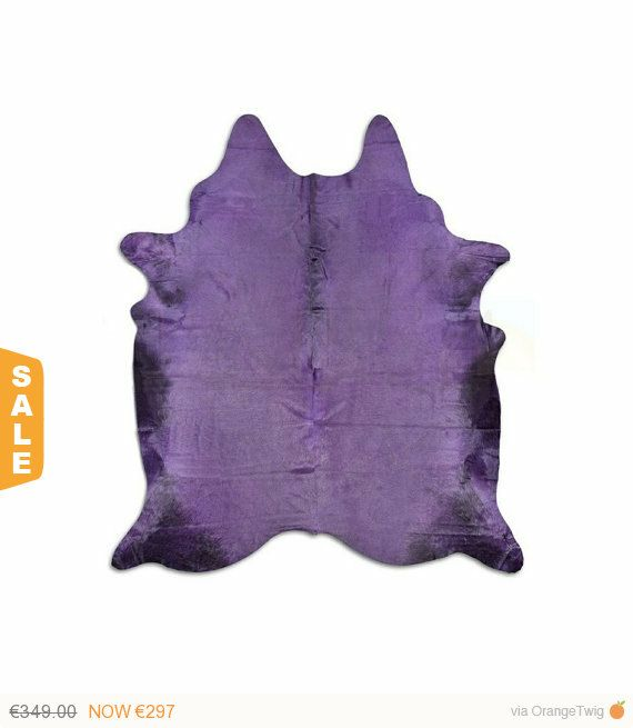 686 best images about cowhides patchwork rugs on - Alfombras animal print ...