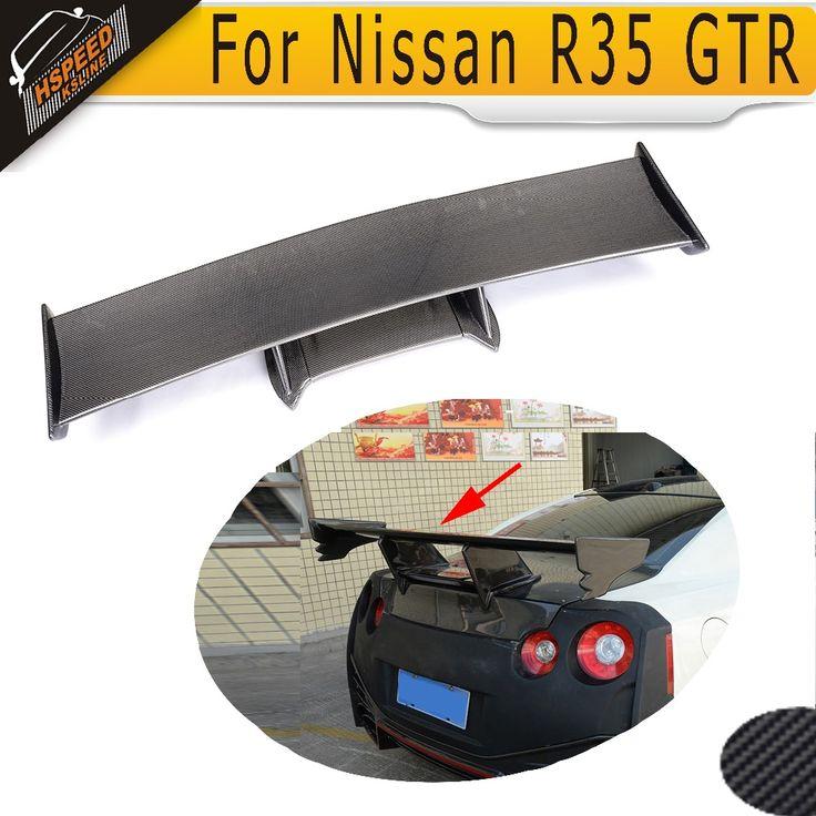 2013 Nissan Gt R Interior: Best 20+ Nissan Gtr 2012 Ideas On Pinterest