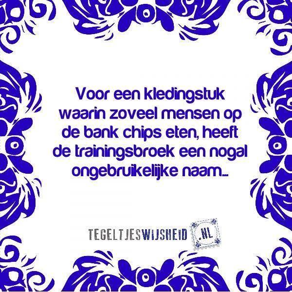 Citaten Nederlands Grappig : Beste ideeën over grappige dieet citaten op pinterest