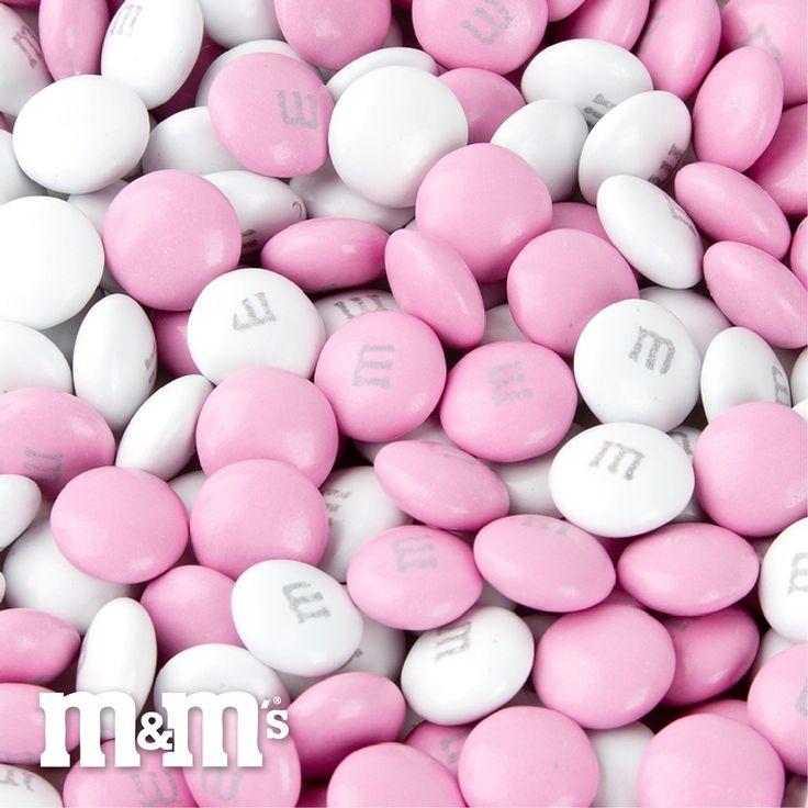 Los mejores chocolates para Recaudar Fondos. M&M para Recaudar Fondos.   #M&M #chocolates #para #recaudar #fondos #mejoreschocolates #mejores #recaudacion #de #fondos #steps4ss #ricos #pinky #white #rosa #blanco