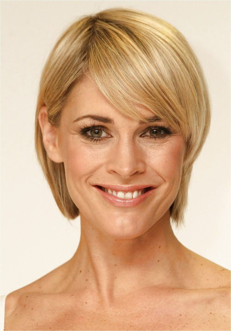 hairstyles for women over 40 with fine hair.,, # ...