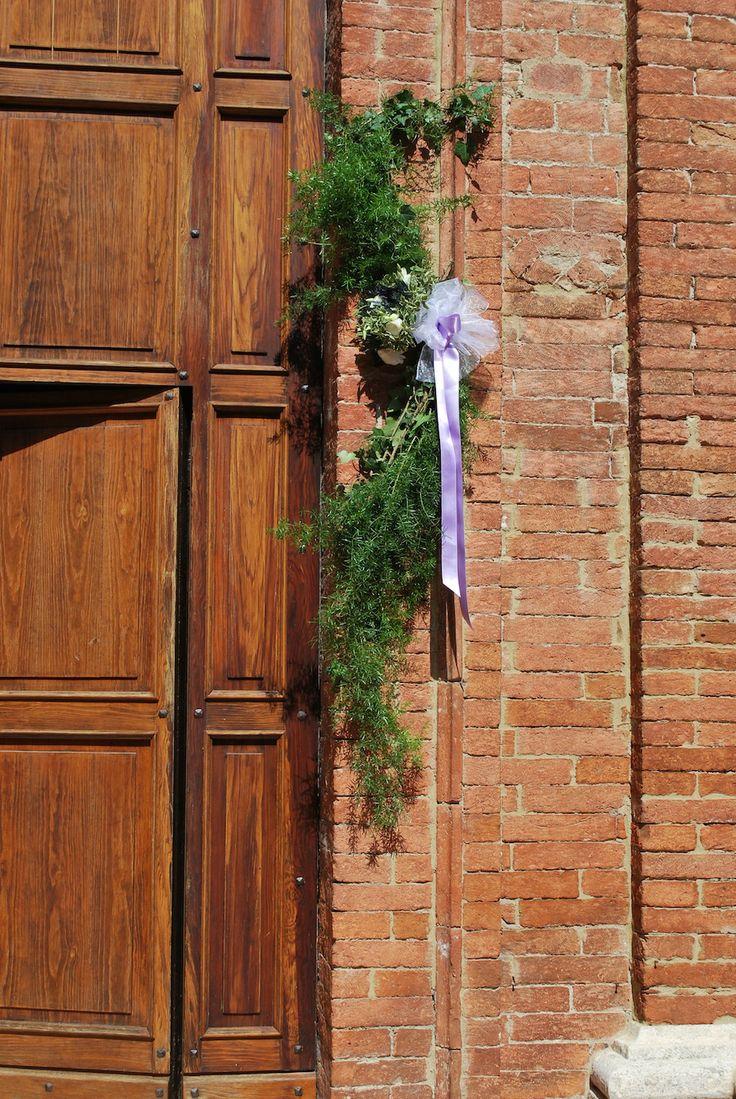 www.dilloconunfiore.info