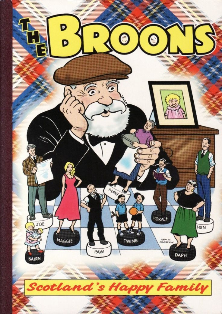 the-broons-annual-1999-dc-thomson-a4-gloss-paperback-3330-p.jpg 768×1,083 pixels