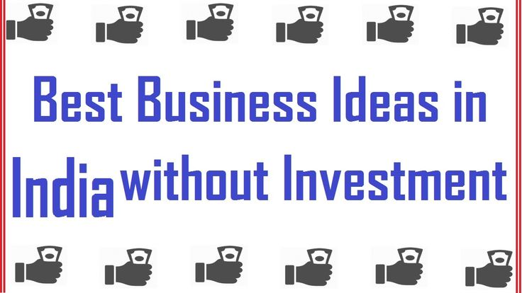 Top  Profitable Business Opportunities For New York City Usa Business Ideas Pinterest Opportunity And Business