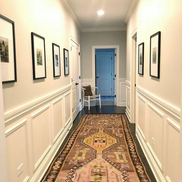 40 What You Should Do To Find Out About Amazing Hallway Decorating Narrow Long To Try Rig Hallway Decorating Narrow Hallway Decorating Decorating Long Hallway