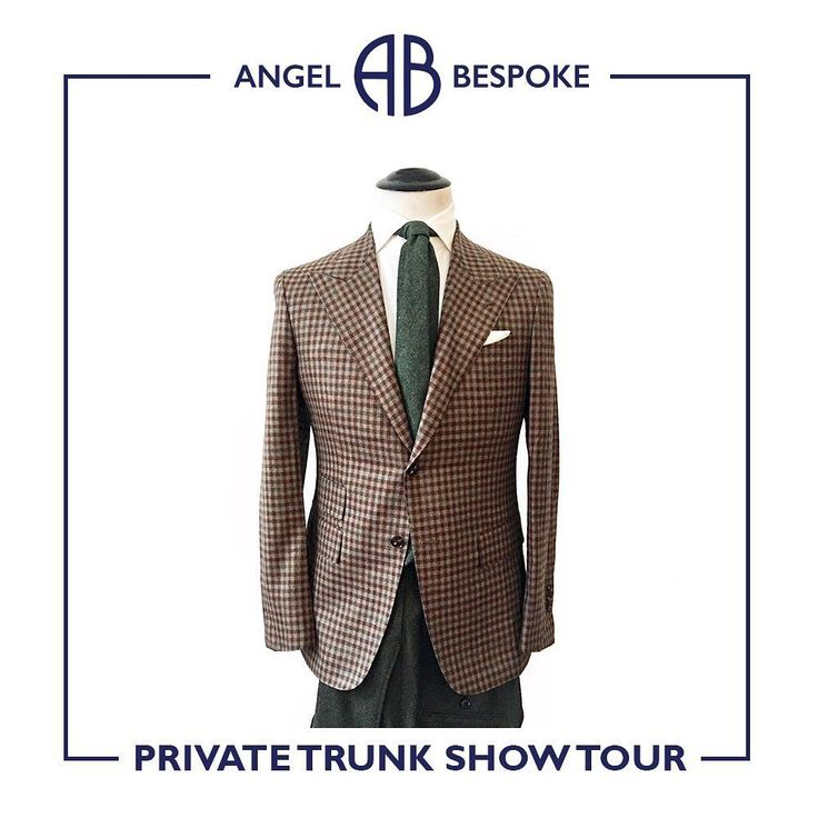 """51 Likes, 2 Comments - ANGEL 