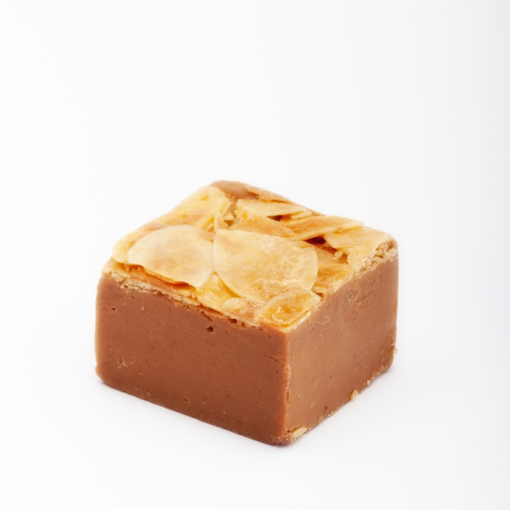 Chokoladefestivalen afholdes igen i år på Carlsberg i TAP 1  Ny Carlsberg Vej 91, 1799 København V  Lørdag d. 2. og søndag d. 3. marts 2013  Kl. 10 til 17 begge dage
