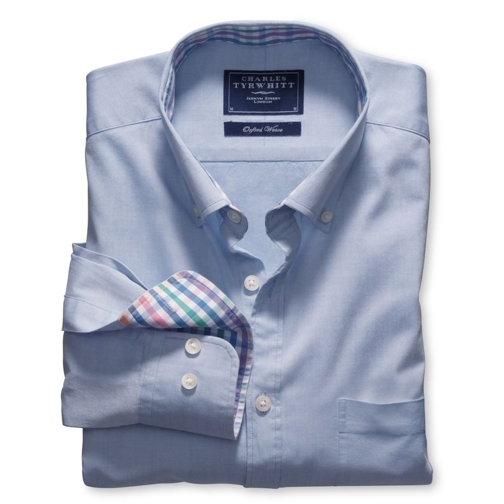 60% Off | Charles Tyrwhitt Coupon. The