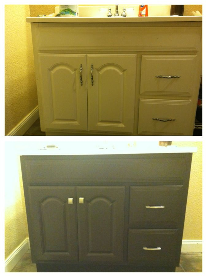 1000 Images About Paint Ideas On Pinterest Paint Colors Vanities And Benjamin Moore