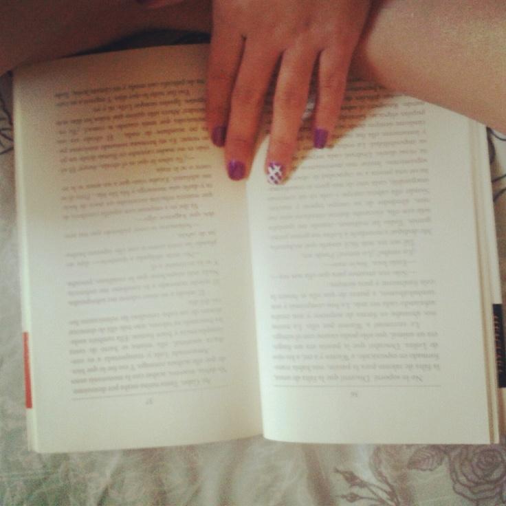 Libro: Falsas apariencias