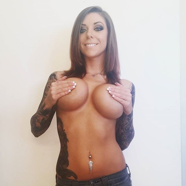 Busty emo sluts the