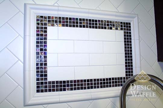 17 Best Images About Kitchen Backsplash Ceramic On