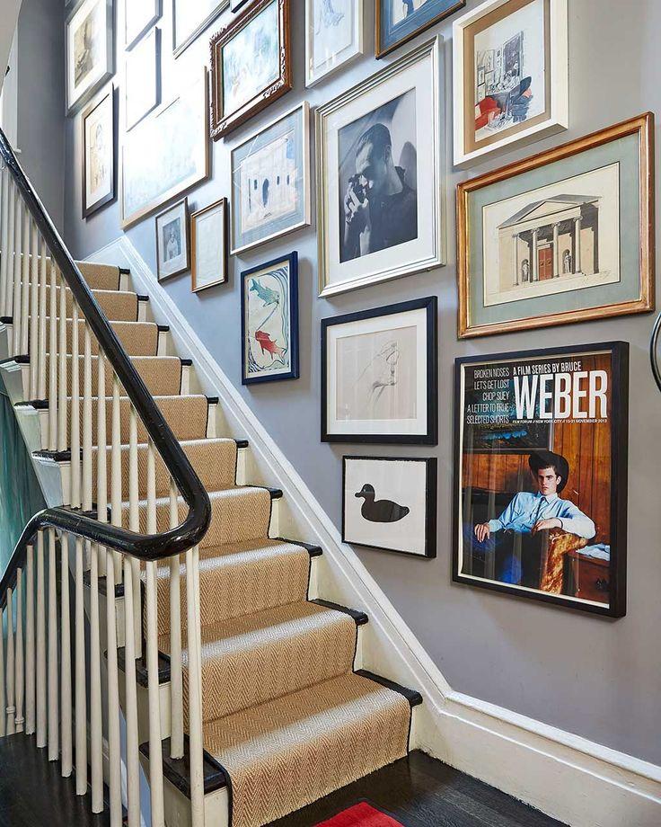 Best 25+ Townhouse Interior Ideas On Pinterest