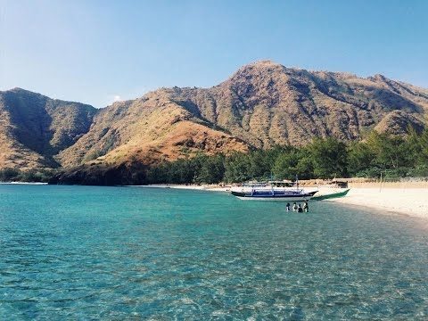 12 Best Tourist Attractions in Zambales Philippines