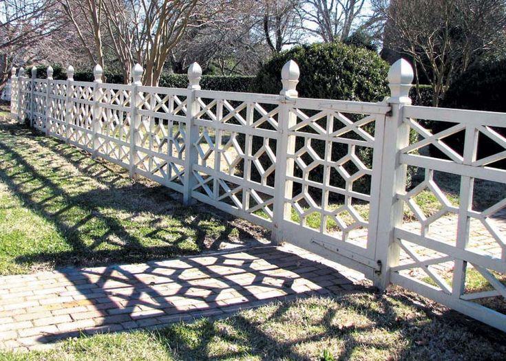 1476 Best Enclose Images On Pinterest Landscaping