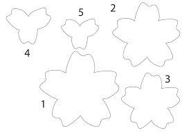 Znalezione obrazy dla zapytania scrapbooking szablony do druku