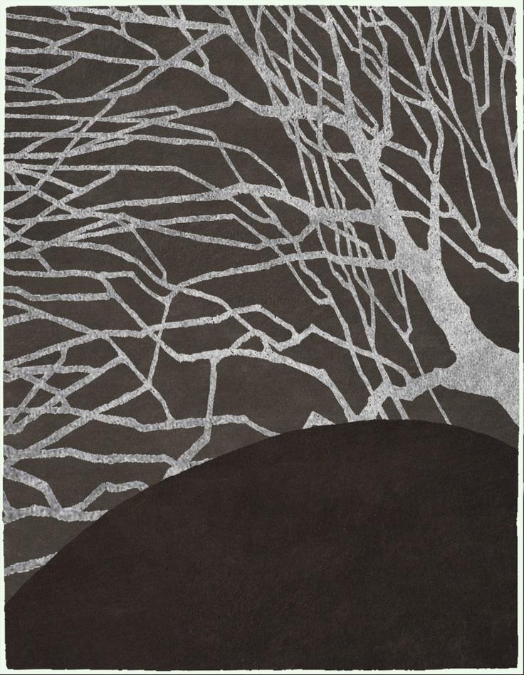 1050 best tapis area rug images on pinterest. Black Bedroom Furniture Sets. Home Design Ideas