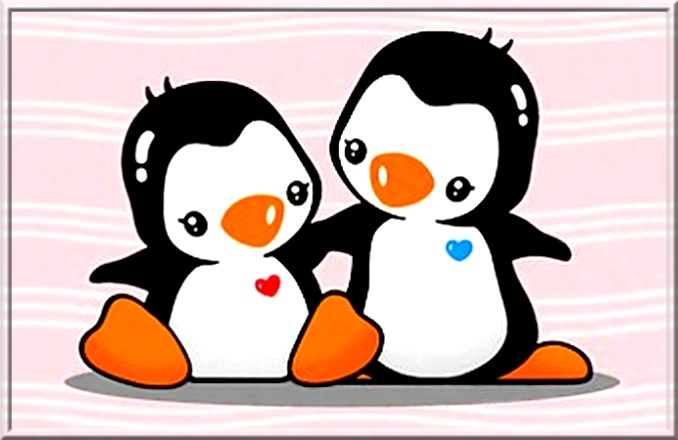 17 Best Images About Penguins On Pinterest Baby Penguins Disorders