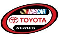 PRÁCTICA: NASCAR es un nuevo evento grande en México. México tiene una tradición de carreras de coches de rally y carreras de autos. PERSPECTIVA: México gana un montón de turismo de la celebración de los eventos de carreras de coches.