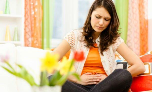 Identifica si sufres gastritis nerviosa... ¡Conoce los síntomas!
