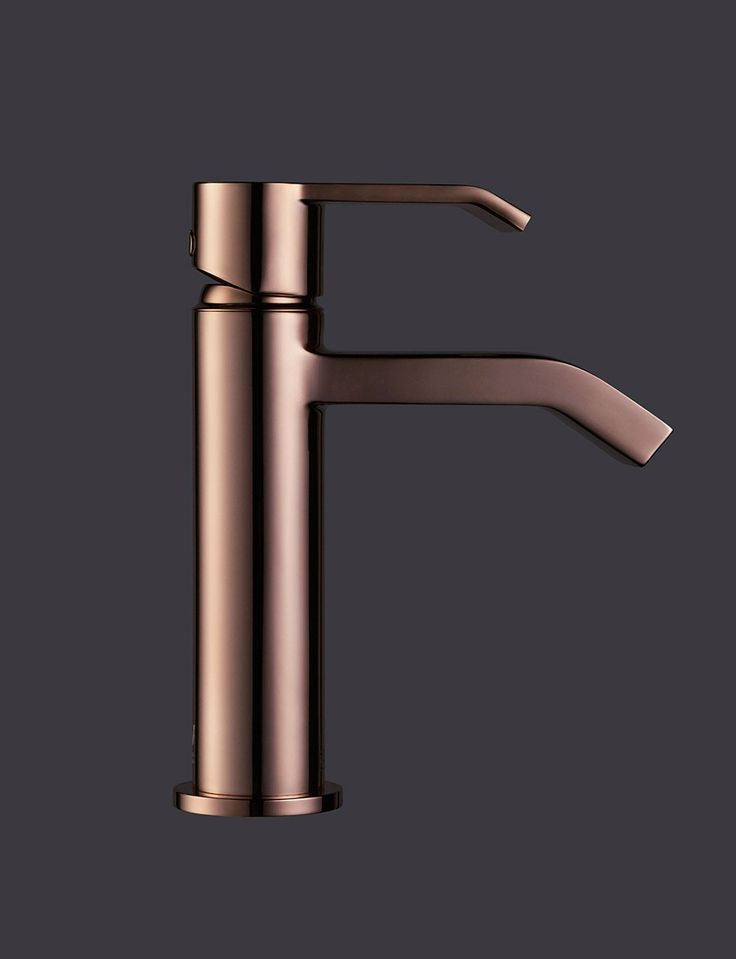 846 best faucet images on pinterest plumbing stops faucet and bathroom. Black Bedroom Furniture Sets. Home Design Ideas