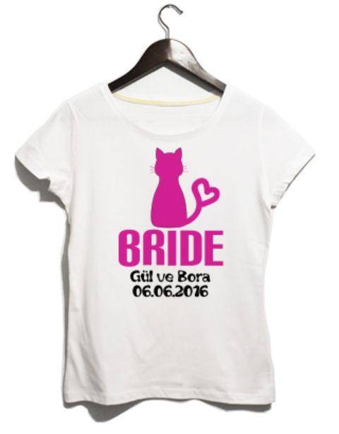 bride-kadin-tişört
