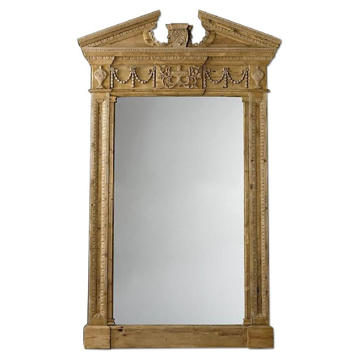 1000 Images About Lighting Mirrors And Rugs On Pinterest