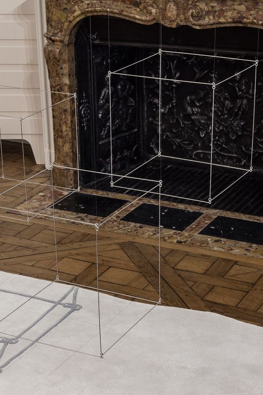 1000 images about d 39 days 2014 on pinterest ux ui designer atelier and the o 39 jays. Black Bedroom Furniture Sets. Home Design Ideas
