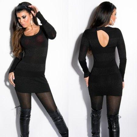 Pulóver, Kardigán - 4 - Női ruha webáruház, női ruhák online - HG Fashion